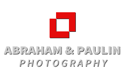 Architectural Photographers | Russell Abraham & Kristen Paulin